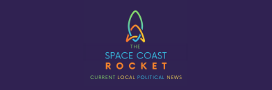 The Space Coast Rocket