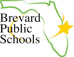 BPS-Logo-Vector-nbkgd - Brevard Schools Foundation | FL